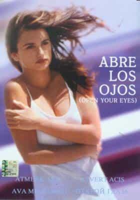 Abre los ojos - Aç Gözünü