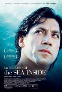 Mar Adento - İçimdeki Deniz